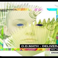 Deliverance by O.D.Math