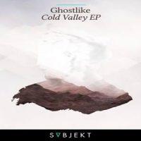 Cold Valley EP von Ghostlike