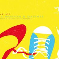 Near Me EP by Lars Moston & Malente