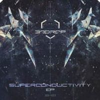 Superconductivity EP by 30drop