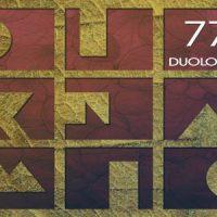 Duologue EP von Undercatt, Roberto Calzetta & Twin Soul