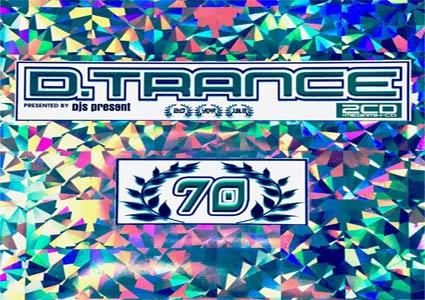 D.Trance 70