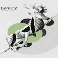 Silent Spring EP von Stavroz