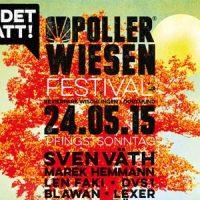 PollerWiesen Festival 2015