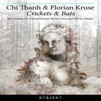 Crickets & Bats von Chi Thanh & Florian Kruse