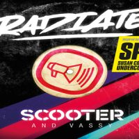 Radiate by Scooter