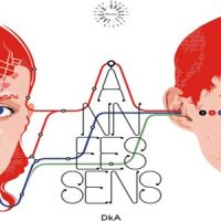 Anneessens EP by DkA