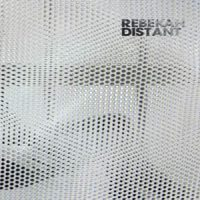 CLR088: Distant EP by Rebekah