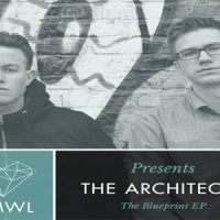 The Blueprint EP by The Architects