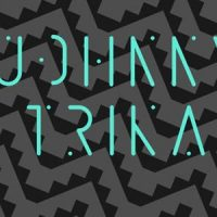 Punk Fools by Johnny Trika