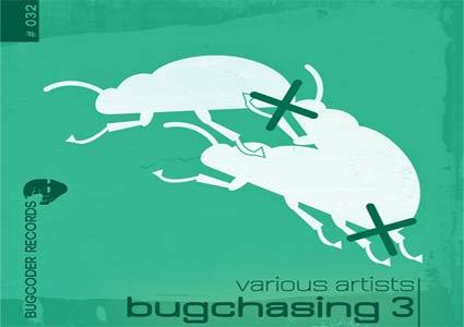 Bugchasing 3