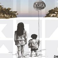 Zora by Solomun