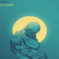 Underskin Harmony EP von Giorgia Angiuli