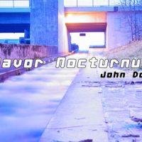 Pavor Nocturnus EP by John Dos