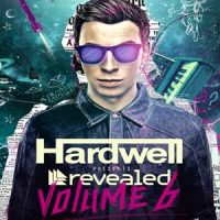 Revealed Recordings Vol. 6
