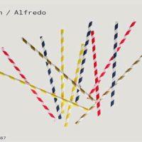 Belen/Alfredo by Argy