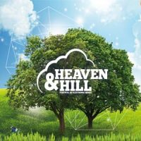 Heaven & Hill Festival 2015