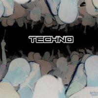 Techno Szene