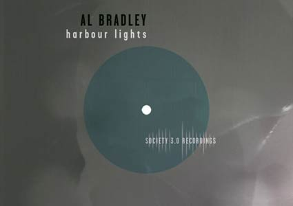 Harbour Lights EP by Al Bradley