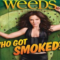 Weeds - Kleine Deals unter Nachbarn: Season Eight