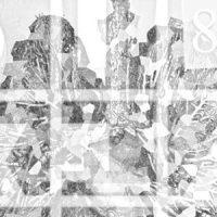 Stekker EP - Stimming & Johannes Brecht