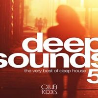 Deep Sounds Vol. 5