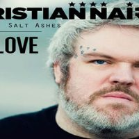 4Love - Kristian Nairn