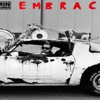 Embrace LP - Armin van Buuren