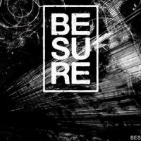 Be Sure Selected Vol. 1