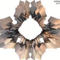 Autochrome EP by Korablove