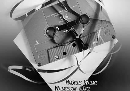 Wallacesische Klänge by Marselles Wallace