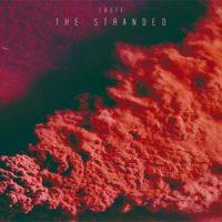 The Stranded LP - Umbra