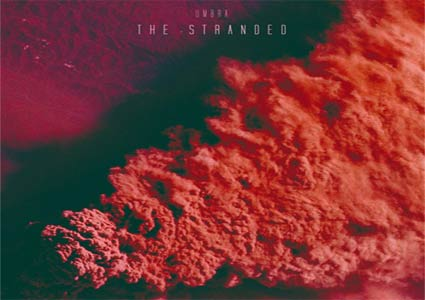 The Stranded LP - Umbra