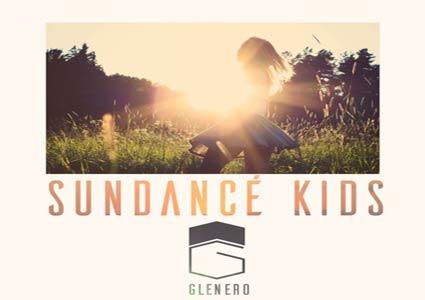 Sundance Kids - Glenero