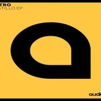 El Castillo EP - Spettro
