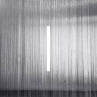 Fatal Light Attraction - Kerridge