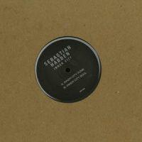 Inner City EP - Sebastian Habben