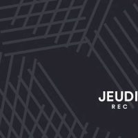 Selected Cuts Vol. 1 - Jeudi Records