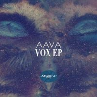 Vox EP - AAvA