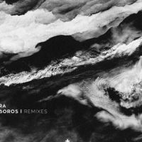 Oroboros Remixes - Umbra