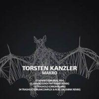 Makro EP - Torsten Kanzler