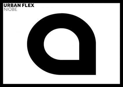 Niobe - Urban Flex