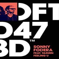 Feeling U - Sonny Fodera feat Yasmin