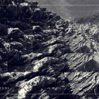 Ipseity EP - Gradual