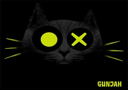 Hypno Acido EP - Gunjah