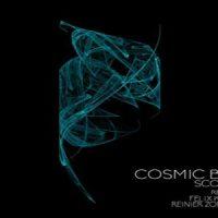 Scorpion - Cosmic Boys