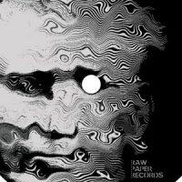 Self Portrait EP by Distorted Portrait