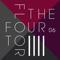 Four To The Floor 006