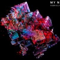My Nu Leng mixt FabricLive 86