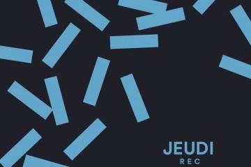 Serenade - D-Nox & Beckers